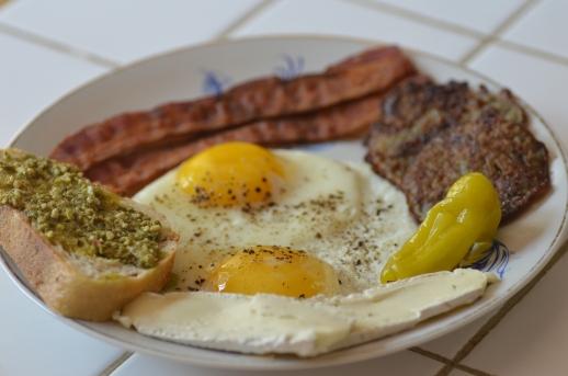 breakfast_72214